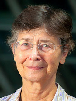 Mary Elaine Hegland, Dept. of Anthropology, Santa Clara U., CA, USA