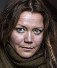 Picture of Birte  Nordahl
