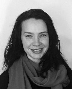 Picture of Ellen Aasland Reinertsen