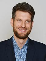 Picture of Jens-Ole Köhrsen