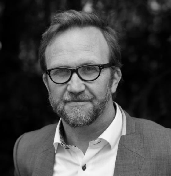 Picture of Marius Gunnar Timmann Mjaaland