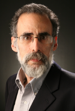 Photo of Jay Geller