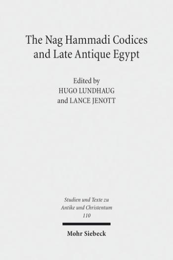lundhaug-and-jenott-eds-nag-hammadi-codices-late-antique-egypt---stac-110