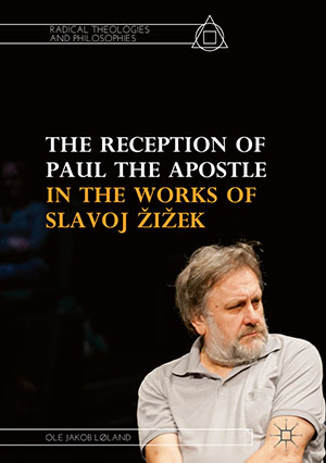reception-of-paul-the-apostle-300