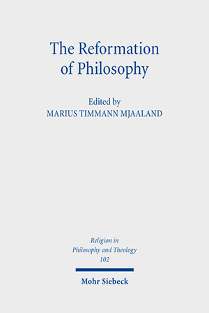 the-reformation-of-philosophy-300