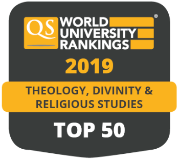 qs-ranking-top-50-2019-badge-theology-divinity-religious-studies