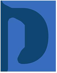 Logo dialogpilotene