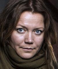 Bilde av Birte Nordahl