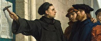 luther95theses507